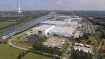 Nike creëert 500 jobs in nieuw distributiecentrum  in Ham | Stakeholders | Scoop.it