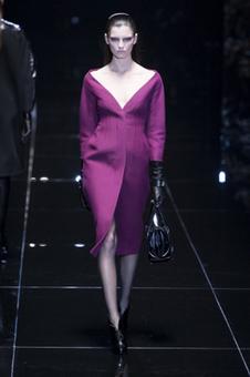 Fashion: Wrapping Up the Milan Fashion Week -FW13-   Milan Fashion Week   Scoop.it