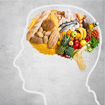 Memory Boosting Foods from the Academy of Nutrition and Dietetics | Sustain Our Earth | Scoop.it