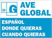 Actas VII Jornadas Profesionales RBIC«Big data y bibliotecas: convertir datos en conocimiento» | Las Tics y las ciencias de la informacion | Scoop.it