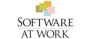 List of Top Software Houses in Pakistan | HowPk | Howpk | Scoop.it