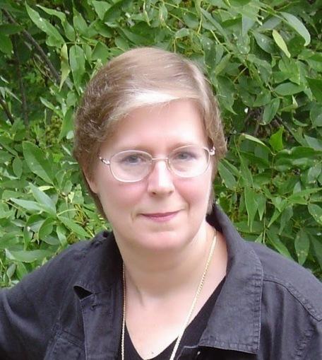 MUNDO SNITRAM: Lois McMaster Bujold | Ficção científica literária | Scoop.it