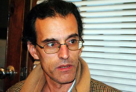 Uruguay /Aratiri / productores sienten que son la piedra en el zapato del gobierno | MOVUS | Scoop.it
