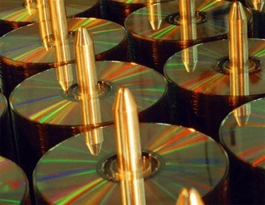 Difference between DVD duplication and DVD replication | iDEA Media | Scoop.it