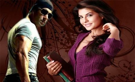 Kick – Salman Khan Movie   Watch Kick Bollywood Movie   zane fell   Scoop.it
