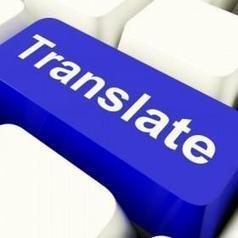 Traduttori, tirocini a 1.200 euro al Parlamento europeo | NOTIZIE DAL MONDO DELLA TRADUZIONE | Scoop.it