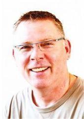 Oudergericht werken | CJG Veldhoven | Scoop.it