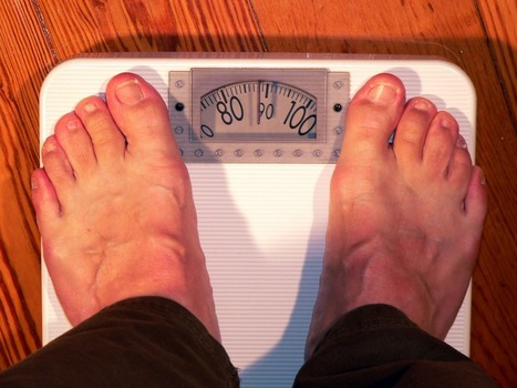 Weight Management for Adult Obesity Tips | Health News | Scoop.it