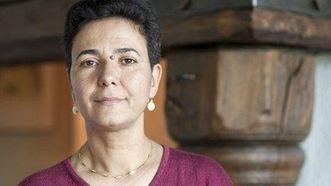 Audio 22 mn RTS : interview Saïda Keller-Messahli, présidente du Forum pour un #islam progressiste - #Suisse | Infos en français | Scoop.it