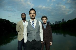 Top 10 Jazz Albums Of 2012 : NPR | Jazz Vibes | Scoop.it