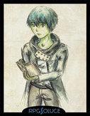 RPG Soluce - Reviews - Nintendo 3ds - Shin Megami Tensei IV | J-RPG | Scoop.it