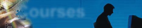 CISCO Certification Traning Hyderabad - www.networldz.com | CISCO Certification Traning | Scoop.it