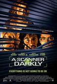 Viagem a Andrómeda: A ficção científica e o cinema: A Scanner Darkly, ou a adaptação (quase) perfeita de Philip K. Dick | Ficção científica literária | Scoop.it