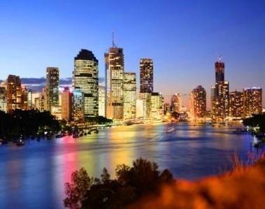 Brisbane Emerging As A Start Up Hot Spot On Tech Scene | NZ Startup Scene | Scoop.it