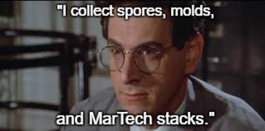 Your Must-Read MarTech Digest™, forWednesday 5/25/16 #MarTech #DigitalMarketing | The Marketing Technology Alert | Scoop.it