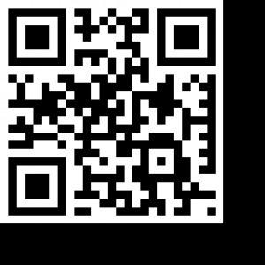 QR Argentina-  una empresa ofrece informacion gatuita para los turistas con la tecnologia de  QR | VIM | Scoop.it