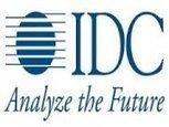 TIC: Predicciones de IDC para el 2014 - DATACollection | Libros, gatos y café | Scoop.it