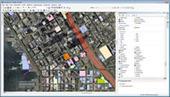 ArcGIS Editor for OpenStreetMap | Overview | SIG, Cartografía y Geografía | Scoop.it