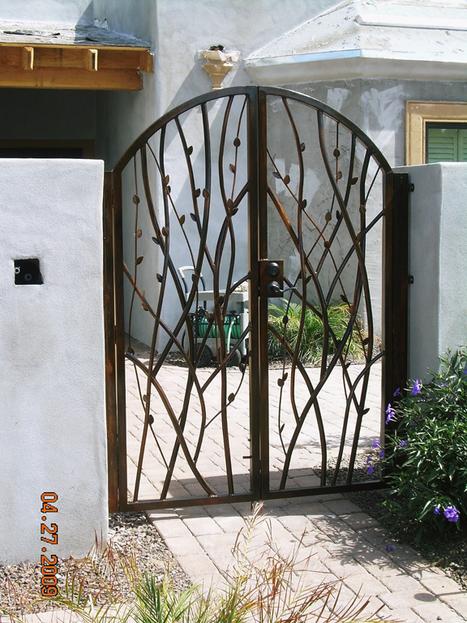 The most preferred door supplier Phoenix Artistic Alloys & Design | Phoenix Artistic Alloys & Design | Scoop.it
