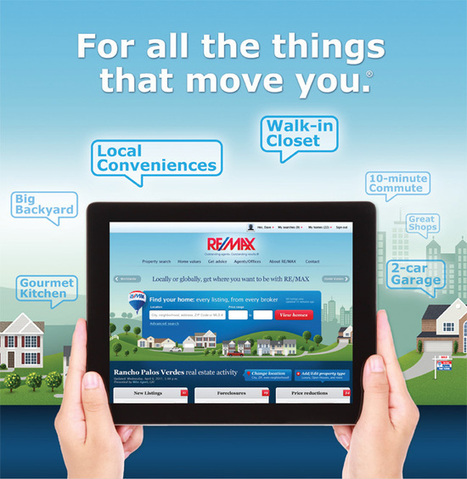 RE/MAX | Ask Askowitz! The Good News In Real Estate | Scoop.it