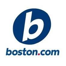 How do Boston mayoral candidates compare? Check out Globe's interactive ... - Boston.com | Interactive Elements on Web Pages | Scoop.it