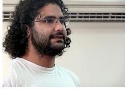 Egypt prosecutor orders activists arrested | Égypt-actus | Scoop.it