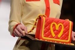 WWD Accessories of the Day: Milan Fashion Week - Women's Wear Daily | DIY | Scoop.it
