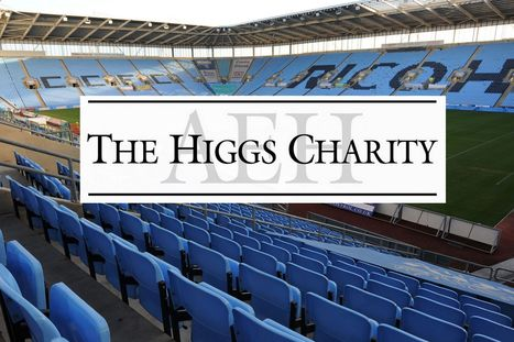 Coventry City FC legal ruling: Sisu does not have to pay Alan Edward Higgs charity £29k | Soccernomics | Scoop.it