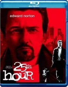 25th Hour 2002 720p BluRay X264-AMIABLE | Hwarez | Scoop.it