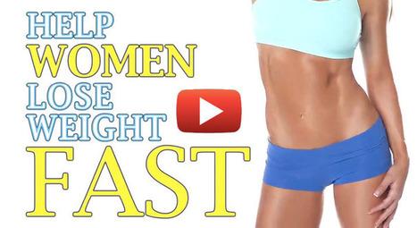 ☆ Venus Factor Unbeatable Fitness And Diet Program ☆ | hollowcamper8041 | Scoop.it