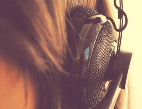 6+ Fähigkeiten, die der Journalist von heute drauf haben sollte | Netzpiloten.de | Social-Media-Storytelling | Scoop.it