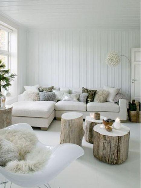 Love Sectionals - evolve design build | interior design | Scoop.it