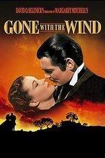 Free Download Movies Site | Free Download Movies Site | Scoop.it