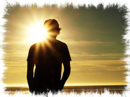 The Light of Truth - Life Change Addiction Recovery | My Road to Recovery | Scoop.it