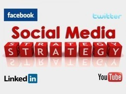 The Other Phase of Social Media Marketing   media futures   Scoop.it
