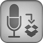 check out the TeacherCast review of the app: DropVox   iPads in Education Daily   Scoop.it