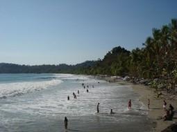 In Search of a Tranquil Destination: The Magic of Costa Rica | spectreinvestigativenetwork.com | In Search of a Tranquil Destination: The Magic of Costa Rica | Scoop.it