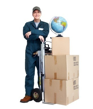 Packing & Moving Company In North Lauderdale | Relocation Movers, Storage Movers South Florida | Trending news | Scoop.it