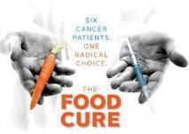Elle guérit son cancer avec la méthode Gerson | Un univers de possibles... | Scoop.it