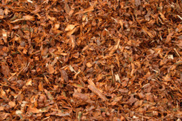 Mulching Techniques That Will Improve Your Landscape's Curb Appeal | The Grass Guy | Scoop.it