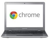 Chromebook Classroom   Web 2.0 tools for teachers   Scoop.it