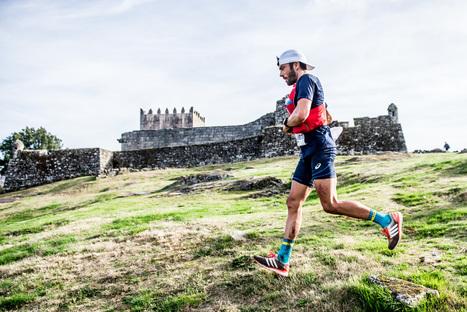 Domination tricolore aux Championnats du Monde de Trail   Webmarketing-social media   Scoop.it