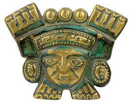 NOVA | The Lost Inca Empire | Ancient City's | Scoop.it
