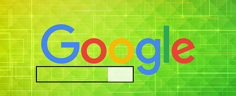 Google Really Kills Off Toolbar PageRank - Good Riddance | 1SEOIN | Scoop.it