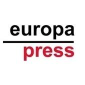 Se oponen al recurso de Ryanair contra la sentencia que condenó a ... - Europa Press | Marketing | Scoop.it