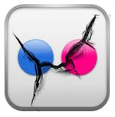 Flickr-Yahoo : une vulnérabilité repérée sur l'authentification   Sécurité Informatique   Scoop.it