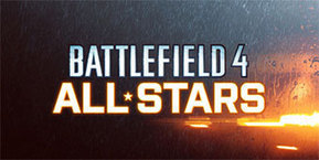 Jeux video: Le tournoi Battlefield 4 All Stars a besoin de vous ! Votez ! | cotentin-webradio jeux video (XBOX360,PS3,WII U,PSP,PC) | Scoop.it