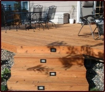 Brandography Press Releases: Deck ReDo and Triumph Painting Have Joined Forces to Offer the Twin Cities Extended Specialty Services | Brandography | Scoop.it