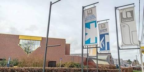 Mons: un projet pour contrer la radicalisation dans les écoles   Dialogue Hainaut   Scoop.it