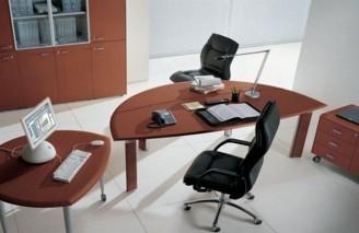 Le bureau haut de gamme : accélérateur de productivité ? | Santé et bien etre 2.0 | Scoop.it